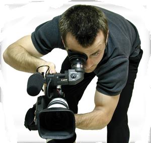 cameramanski